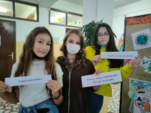Radionice osnaživanja mentalnog zdravlja adolescenata